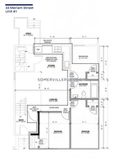3-beds-1-bath-somerville-union-square-3200-467130