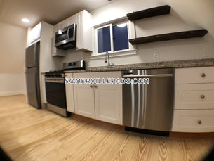 2-beds-1-bath-somerville-union-square-3000-466796
