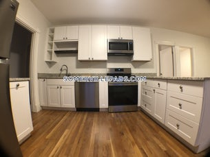 somerville-apartment-for-rent-4-bedrooms-2-baths-union-square-4400-3785135