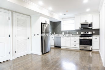 3-beds-1-bath-somerville-union-square-3300-467156