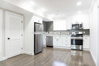 3-beds-1-bath-somerville-union-square-3300-467154
