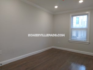 somerville-amazing-renovated-3-bed-1-bath-unit-in-a-prime-somerville-location-union-square-3100-467130