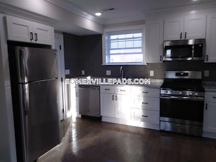 somerville-apartment-for-rent-3-bedrooms-1-bath-union-square-3200-474227