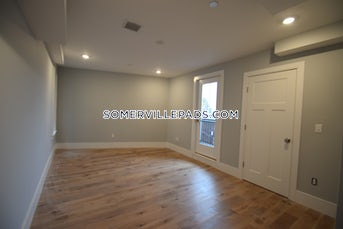 somerville-apartment-for-rent-1-bedroom-1-bath-union-square-2900-541150