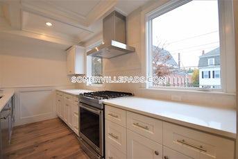 somerville-apartment-for-rent-3-bedrooms-25-baths-union-square-4500-538454