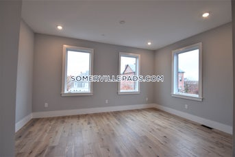 somerville-4-beds-3-baths-union-square-5700-539994