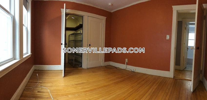 Somerville - $2,350 /month