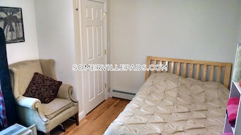 somerville-apartment-for-rent-2-bedrooms-1-bath-west-somerville-teele-square-2500-3741172