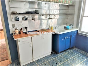 somerville-apartment-for-rent-2-bedrooms-1-bath-west-somerville-teele-square-2350-593296