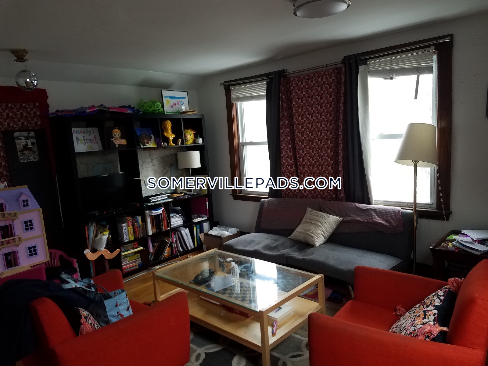 3-beds-1-bath-somerville-west-somerville-teele-square-2350-454012