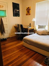 somerville-amazing-3-beds-1-bath-in-somerville-tufts-2900-495679