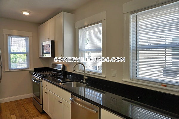 3-beds-1-bath-somerville-west-somerville-teele-square-2800-450232