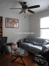 somerville-apartment-for-rent-4-bedrooms-2-baths-west-somerville-teele-square-3900-474804