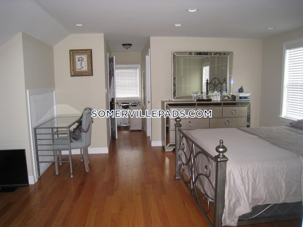4-beds-2-baths-somerville-west-somerville-teele-square-3900-458364