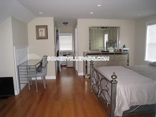 4-beds-2-baths-somerville-west-somerville-teele-square-3900-462479
