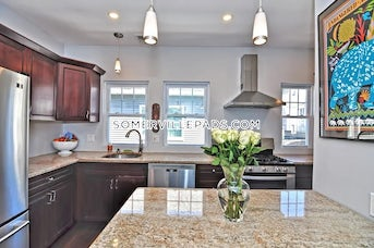 somerville-beautiful-4-bed-2-bath-on-west-adams-st-west-somerville-teele-square-4300-3711924