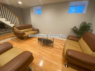somerville-apartment-for-rent-4-bedrooms-3-baths-west-somerville-teele-square-5350-1148263