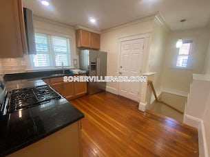 somerville-5-beds-2-baths-on-conwell-avenue-west-somerville-teele-square-4000-3819567