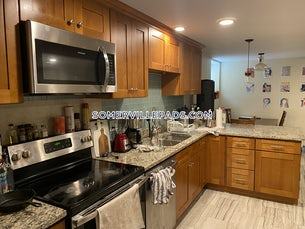 somerville-apartment-for-rent-3-bedrooms-1-bath-tufts-3300-3819562