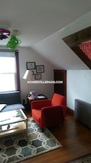 somerville-apartment-for-rent-3-bedrooms-1-bath-west-somerville-teele-square-2650-474777