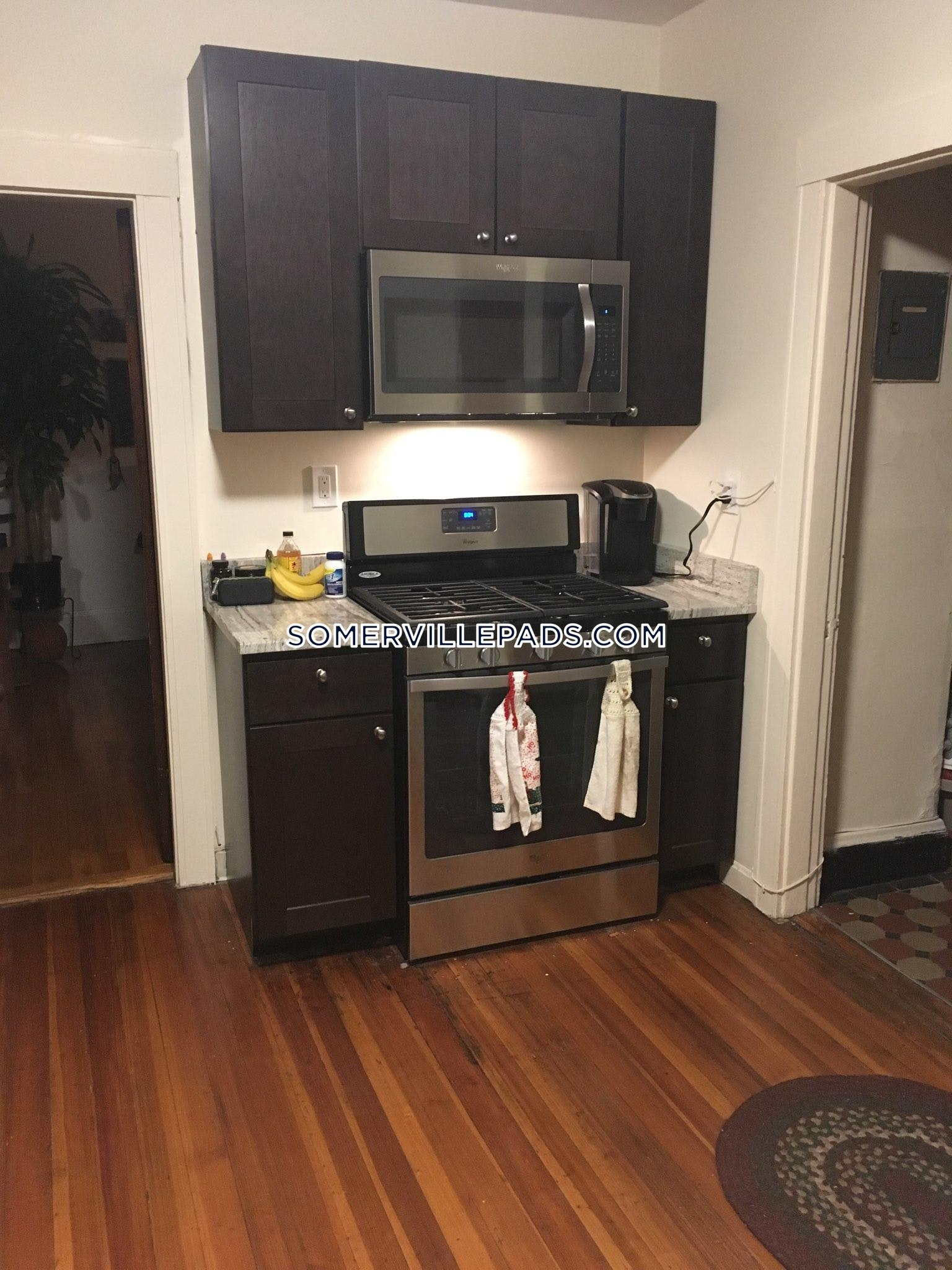 3-beds-1-bath-somerville-west-somerville-teele-square-2350-426369