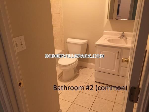 3-beds-2-baths-somerville-winter-hill-2800-422839