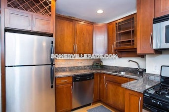 somerville-apartment-for-rent-1-bedroom-1-bath-winter-hill-2150-473502