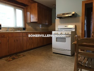 somerville-apartment-for-rent-2-bedrooms-1-bath-winter-hill-2100-473668