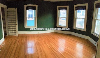 somerville-apartment-for-rent-4-bedrooms-1-bath-winter-hill-4100-551186