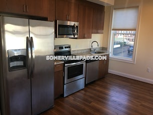 somerville-apartment-for-rent-1-bedroom-1-bath-winter-hill-2550-498011