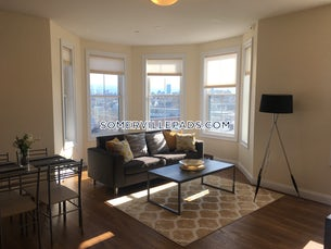 somerville-apartment-for-rent-2-bedrooms-2-baths-winter-hill-3100-602646