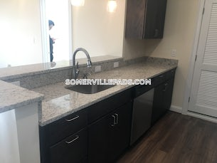 somerville-apartment-for-rent-2-bedrooms-2-baths-winter-hill-3075-598061