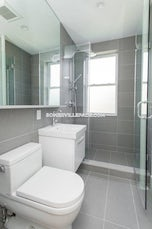 somerville-apartment-for-rent-1-bedroom-1-bath-winter-hill-2550-482633
