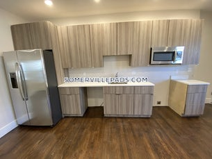 somerville-apartment-for-rent-3-bedrooms-2-baths-winter-hill-2950-3739826