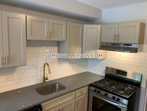 somerville-beautiful-3-beds-1-bath-winter-hill-2900-571083