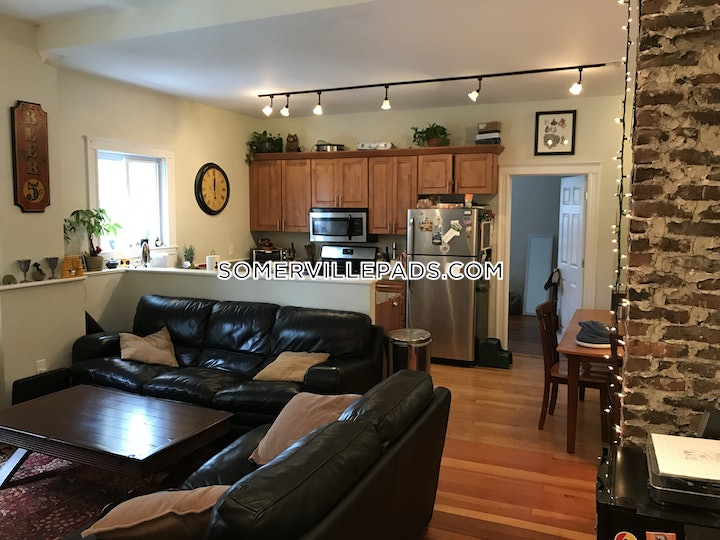 somerville-apartment-for-rent-3-bedrooms-1-bath-winter-hill-2745-259563