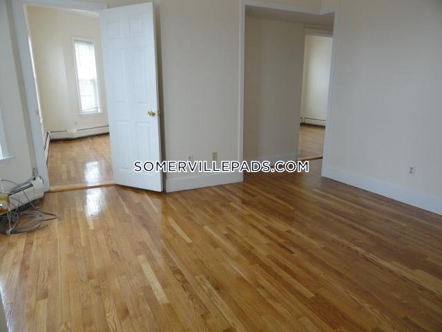 3-beds-1-bath-somerville-winter-hill-2850-84726