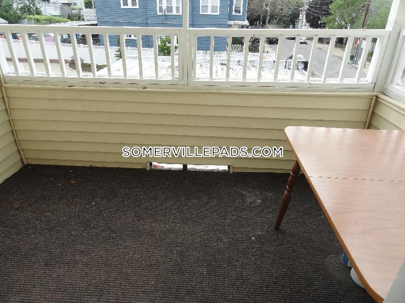3-beds-1-bath-somerville-winter-hill-2850-84726