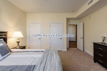check-out-this-2-beds-2-baths-somerville-winter-hill-3200-458923