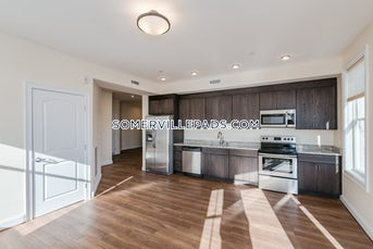 somerville-amazing-renovated-3-bed-2-bath-unit-in-a-prime-somerville-location-winter-hill-3950-464392