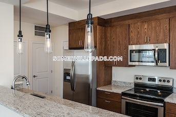 somerville-apartment-for-rent-15-bedrooms-1-bath-winter-hill-2500-474262