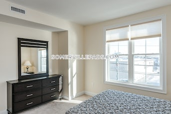 worth-a-look-15-beds-1-bath-somerville-winter-hill-2500-458830