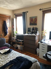 somerville-apartment-for-rent-3-bedrooms-1-bath-winter-hill-2900-3800277