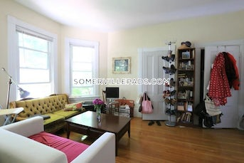 somerville-apartment-for-rent-1-bedroom-1-bath-winter-hill-1850-491541
