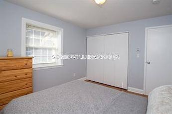 somerville-apartment-for-rent-1-bedroom-1-bath-winter-hill-2375-582657