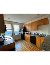 somerville-apartment-for-rent-3-bedrooms-1-bath-winter-hill-3300-587399