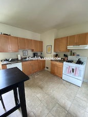 somerville-apartment-for-rent-3-bedrooms-1-bath-winter-hill-2900-585064
