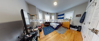 somerville-apartment-for-rent-4-bedrooms-2-baths-winter-hill-3800-598587