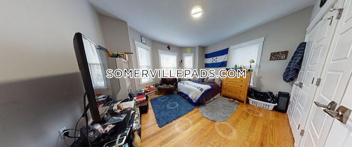 Somerville,