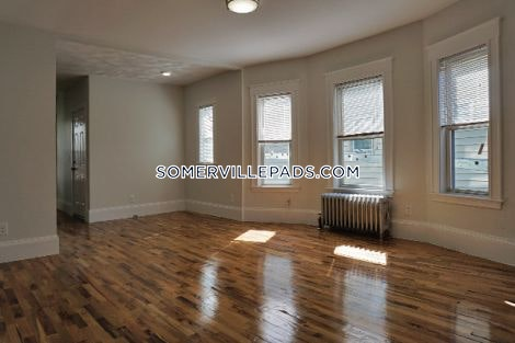 3-beds-1-bath-somerville-winter-hill-3000-443295